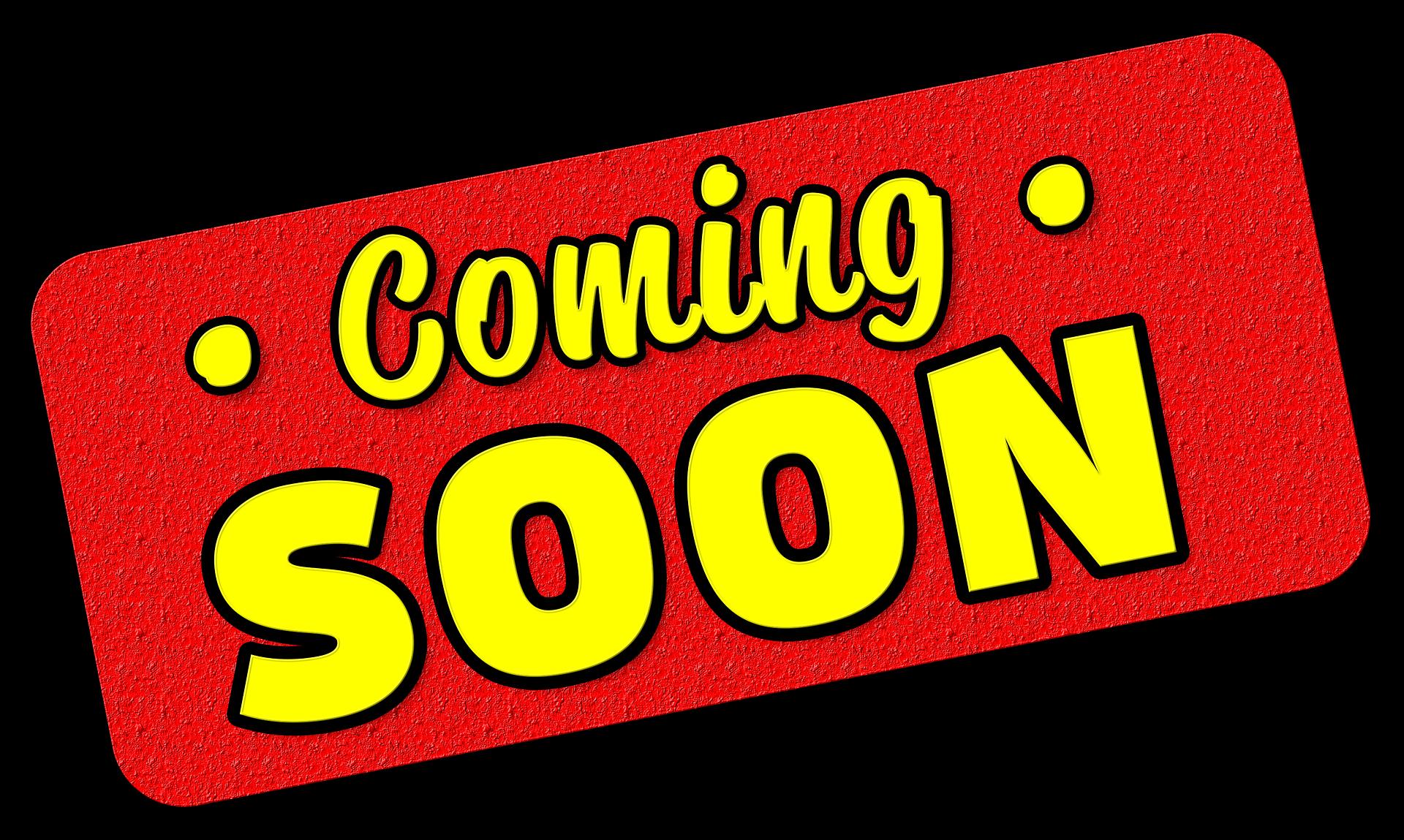 announcement-2410853_1920